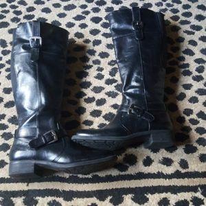 Great Northwest boots..